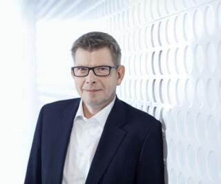 Thorsten-Dirks