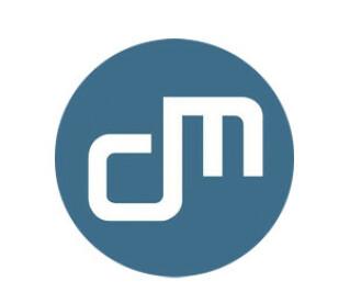 Logo DigitalMobil