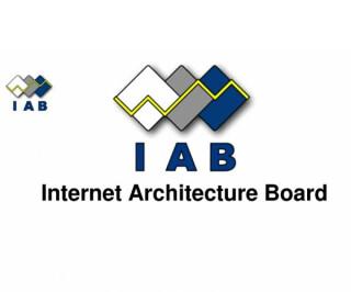 Internet Architecture Board (IAB)