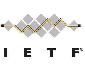 Internet Engineering Task Force (IETF)