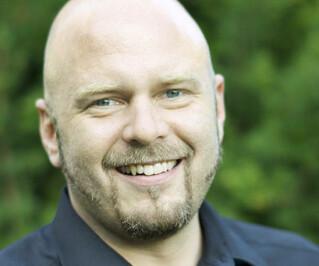 Michael Koch vom BVDW