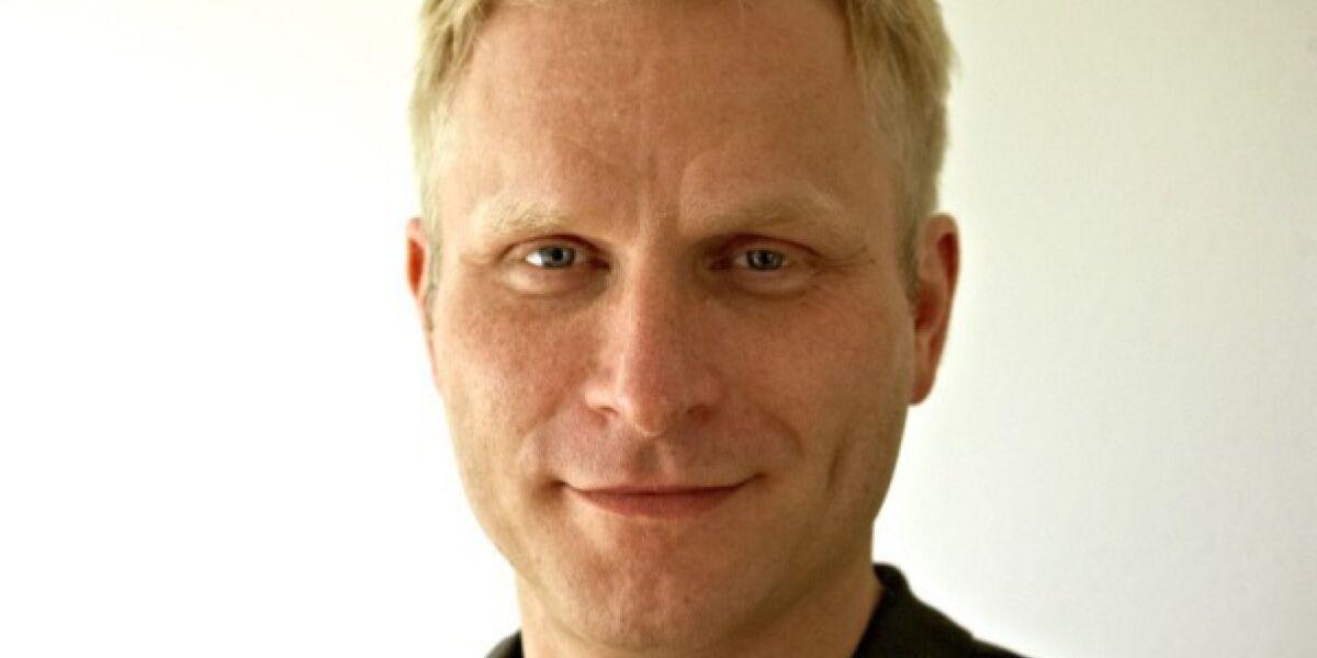 Michael-Siegler