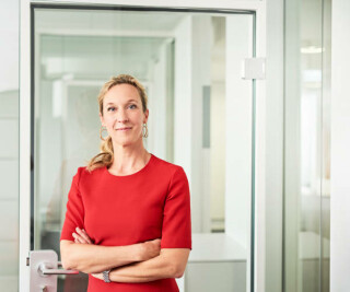Sabine-Eckhardt