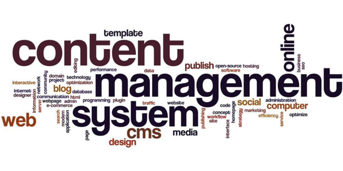 cms-contentmanagementsystem