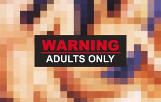 Porn-Pixel