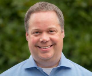 Nate Glissmeyer