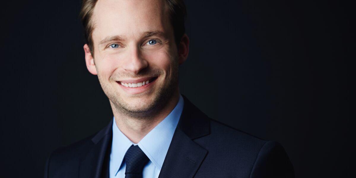 Fabian Westerheide, Investor in Künstliche Intelligenz