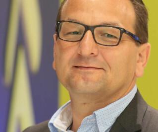 Christoph Mempel