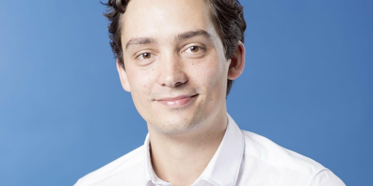 Dominik-Woeber