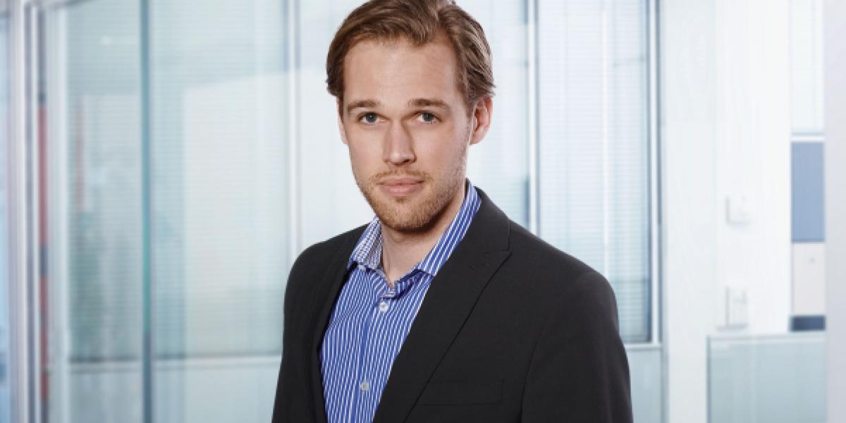 Holger Behnsen