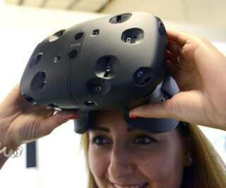 VR-Brille1