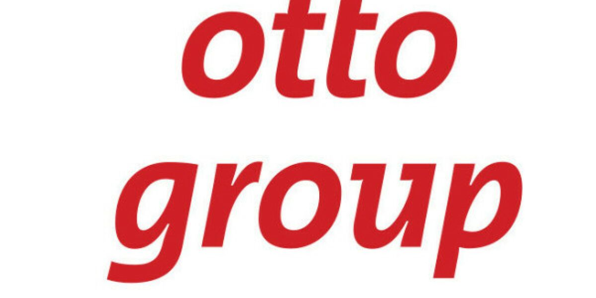 Otto Group Logo