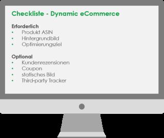 Checkliste_Dynamic_eCommerce