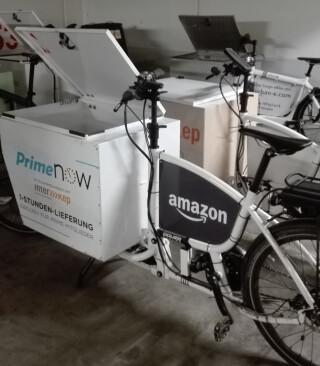 Cargo-Bike-Amazon