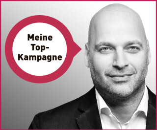 Rasmus Giese von United Internet Media