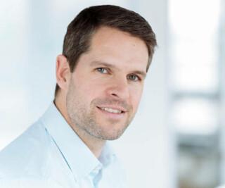 Markus Schunk