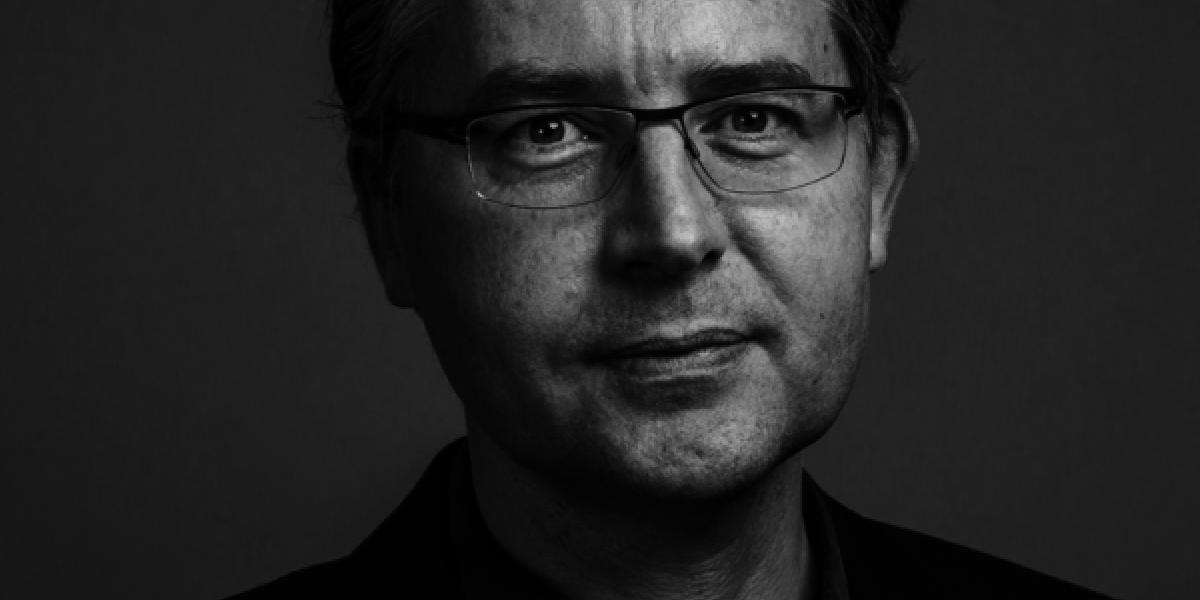 Matthias Schrader