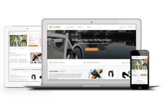 Kaufsafari - der B2B-Marktplatz für Innovationen