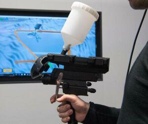 VR-Bild3
