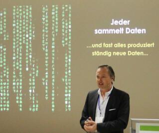 Andreas Schwabe Blackwood Seven Referent Internet World