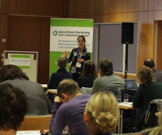 Aylin Demiral Sociomatic Labs Referentin Internet World