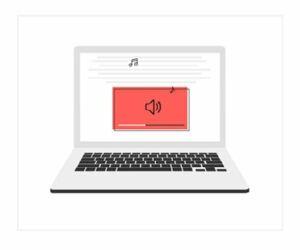 desktop-video