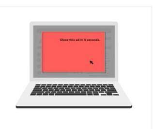 prestitial-desktopc