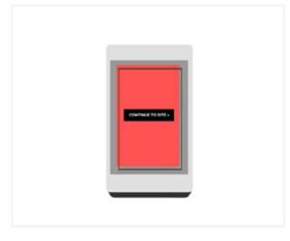 prestitial-mobile