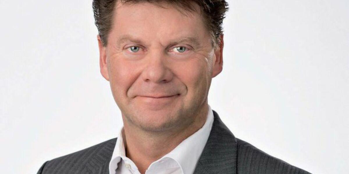 Martin Boeker