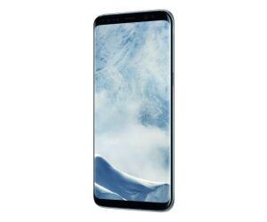 Samsung Galaxy S8 SM-G950F Arctic-Silver
