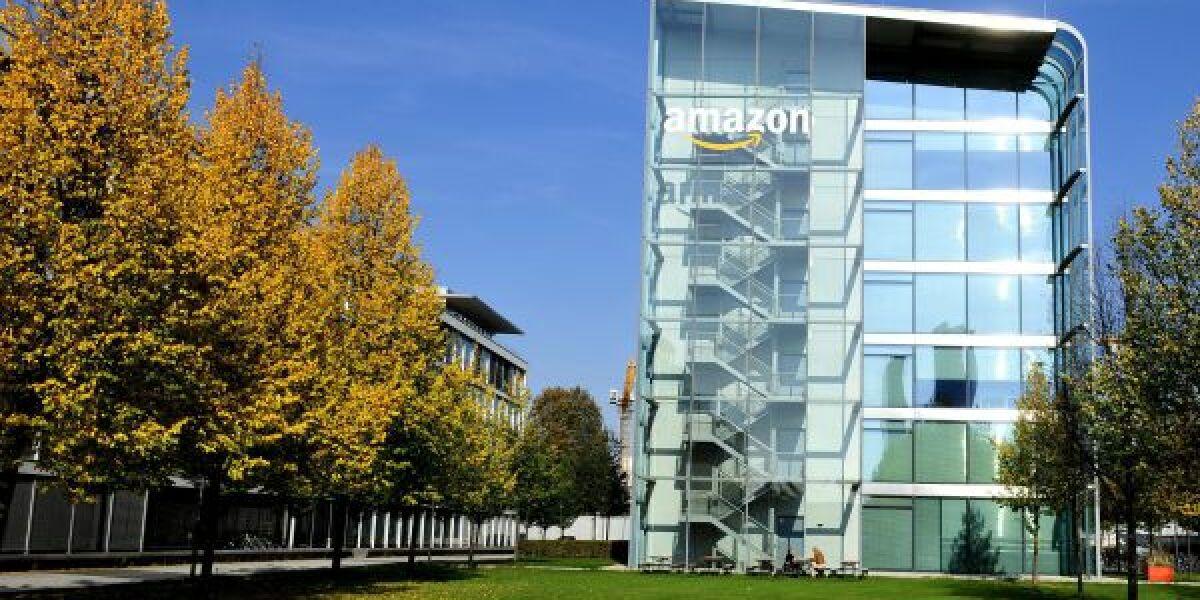 Amazon-Standort-Muenchen.jpg