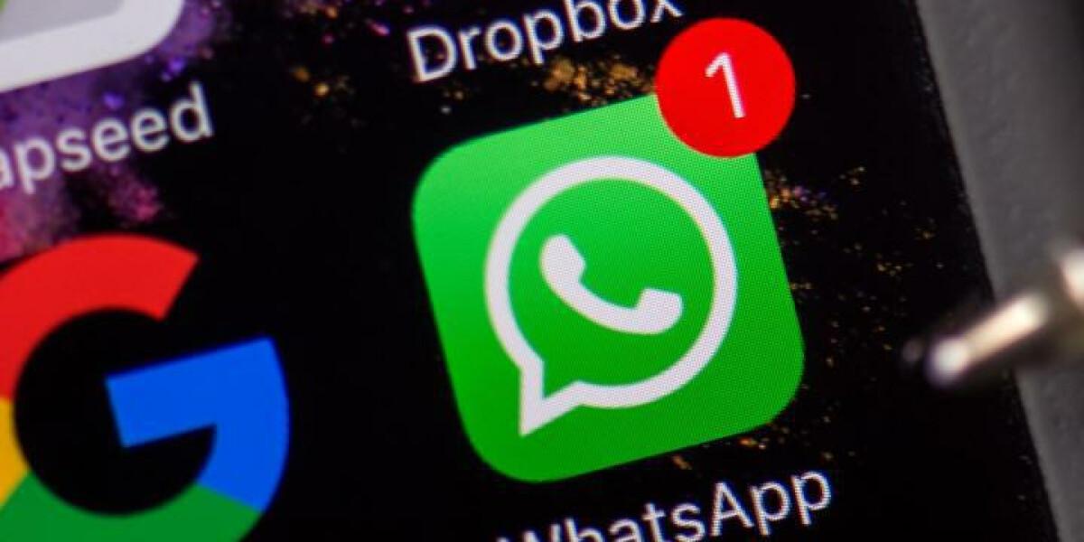 Whatsapp Alternativen