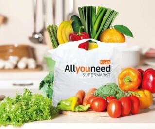 Allyouneed-Fresh
