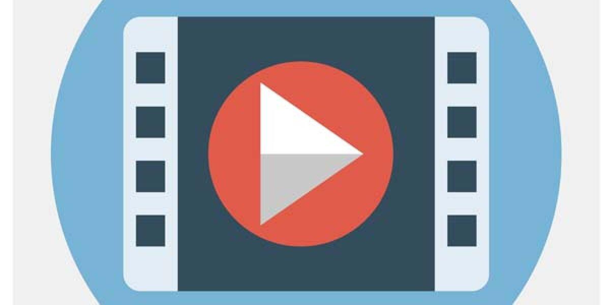 Video-Bewegtbild