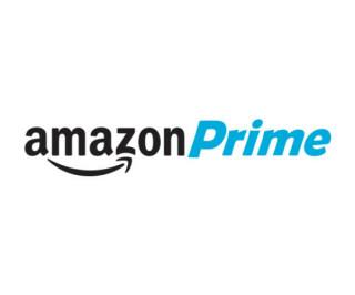 AmazonPrime