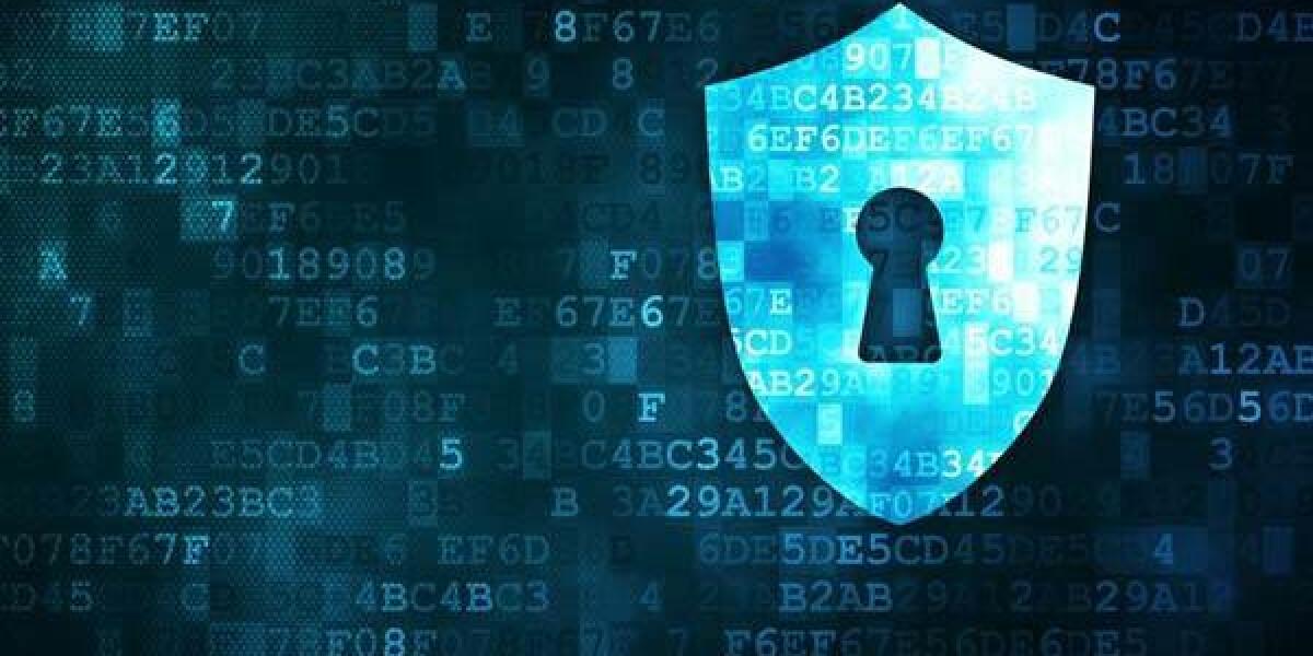 Sicherheit-Security