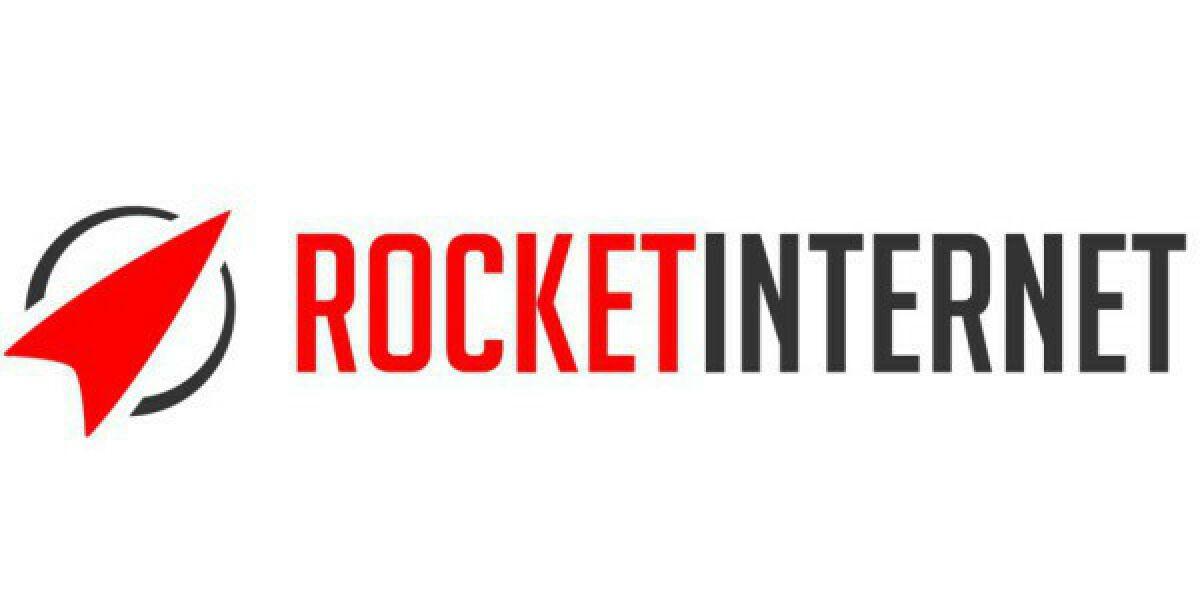 Rocket-Internet-Logo