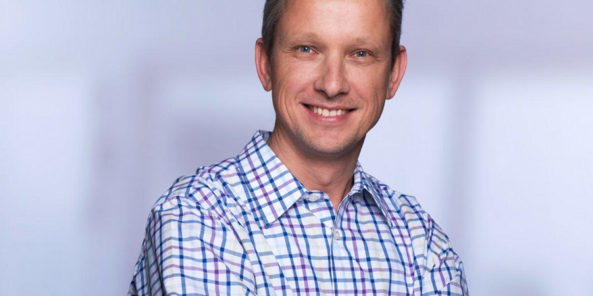 Michael-Jascke