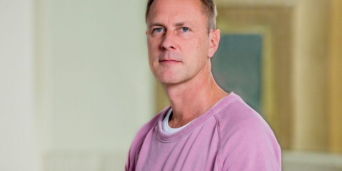 Popp-Carsten