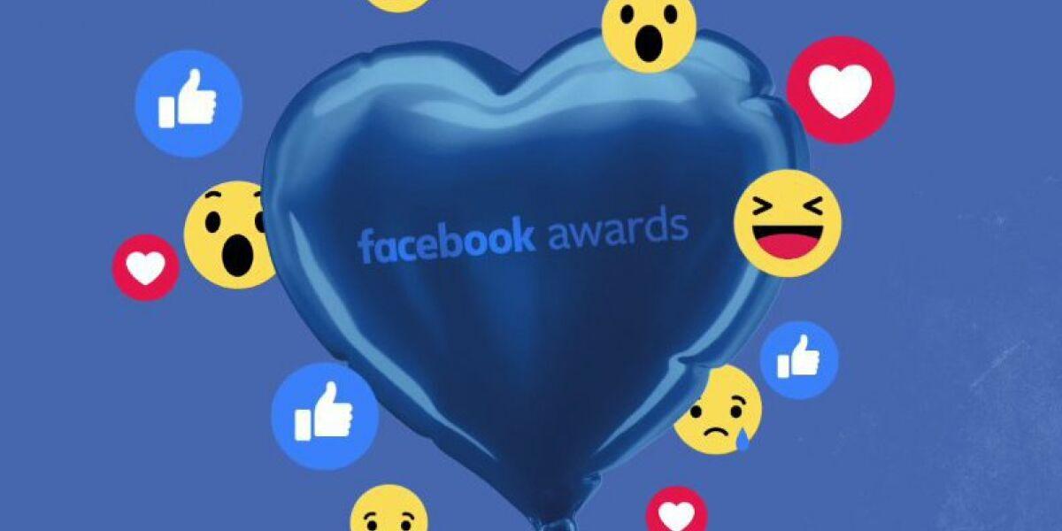 facebookaward