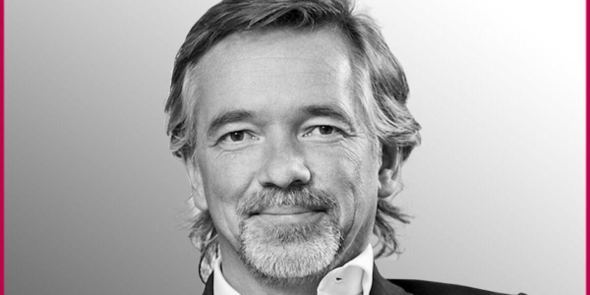 Volker Helm