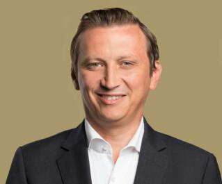 Lionel Souque