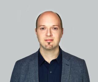 Michel-Gagnon