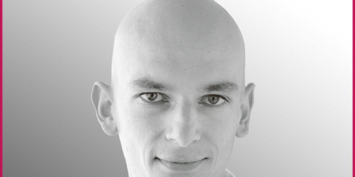 René Kulka