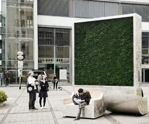 Smart-City-Cases-City-Tree.jpg