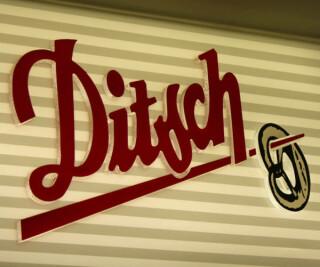 Ditsch