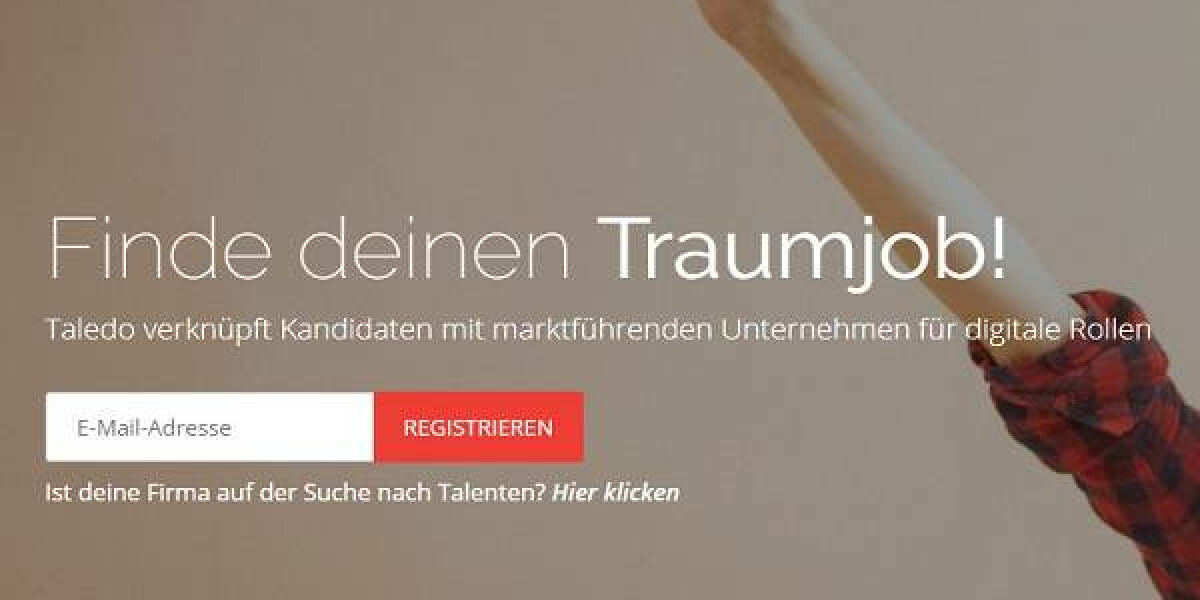 Website Taledo