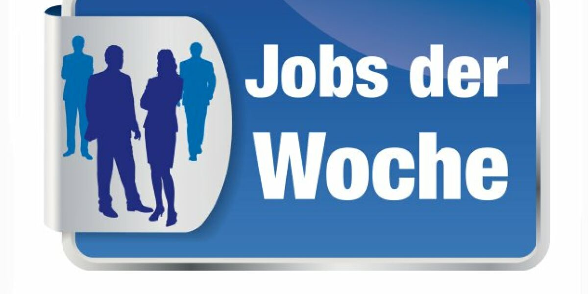 Button_Jobs-der-Woche_neu