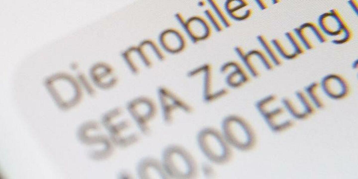 mobileTAN