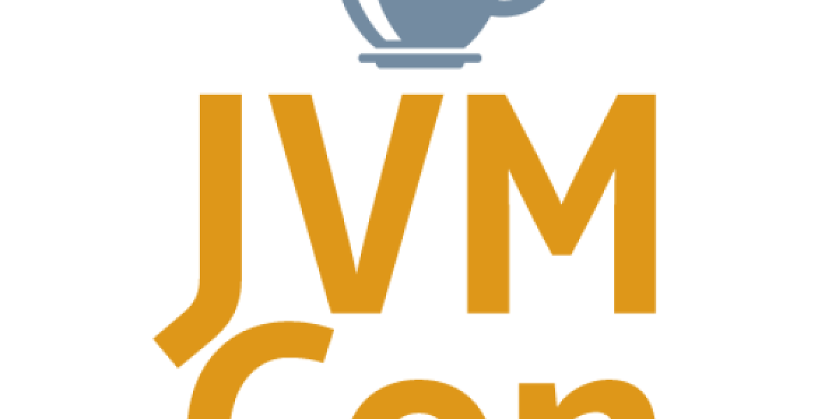jvm-icon